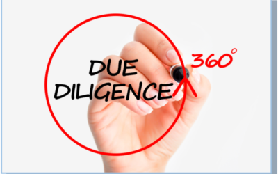 The Top 3 Due Diligence Items to Know Before Investing in Alternative Investments