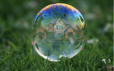 This Is No Housing Bubble