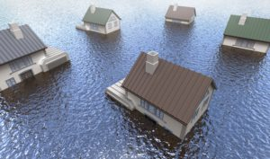 Global warming zones: will they affect your future home purchase?
