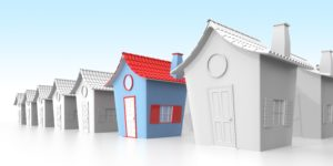 Not all homeowners fit the same mold.